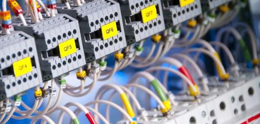 Elektrik Projelerinin Oluşturulması ve Takibi