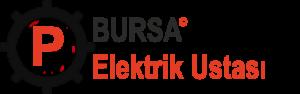 Bursa Elektrik Ustası